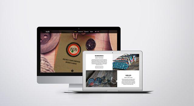 web-kubi-artesania