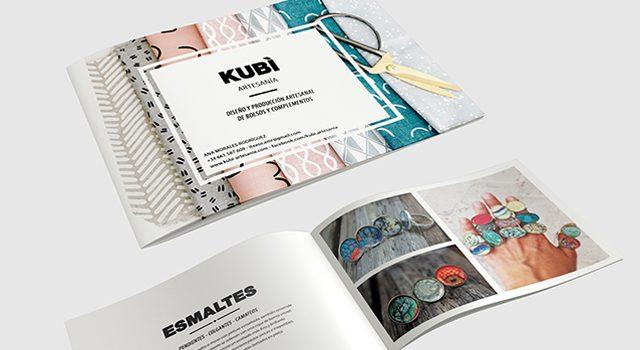 dossier-kubi-artesania