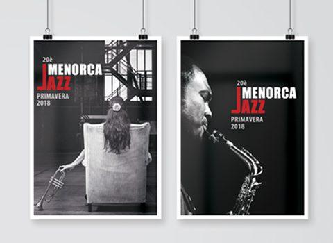 festival-jazz-menorca
